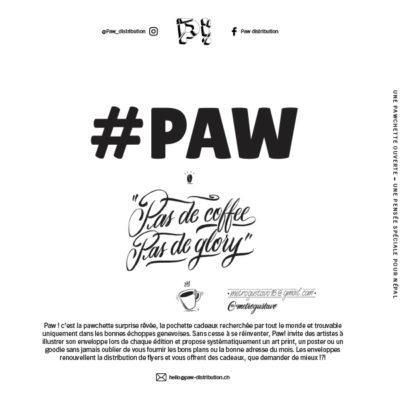 pawchette-cover